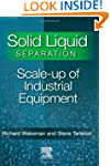 Solid/Liquid Separation: Scale-up of...