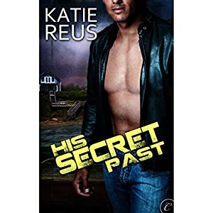 His Secret Past Audiobook