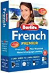 Berlitz Learn French Premier (PC/Mac...
