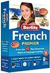 Berlitz Learn French Premier (PC/Mac...