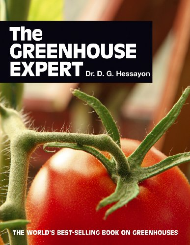 the fruit expert by d.g.hessayon Find great deals for expert: the fruit expert : the world's best-selling book on fruit by d g hessayon (1993, paperback) shop with confidence on ebay.