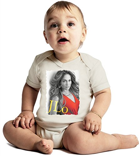 jennifer-lopez-j-lo-amazing-quality-baby-bodysuit-by-true-fans-apparel-made-from-100-organic-cotton-