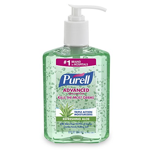 purell-9674-12-cmr-advanced-hand-sanitizer-aloe-8-ounce-pack-of-12