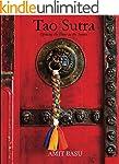 Tao Sutra: Opening the Door to the Se...