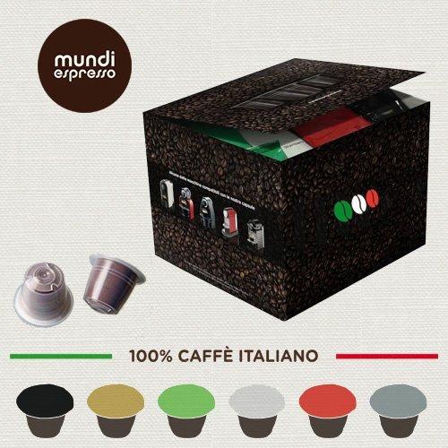 mundi-espresso-capsulas-compatibles-nespresso-cafe-italiano-espresso-bar-100-capsulas-100
