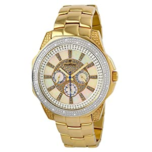 ����� ����� Just Bling ����� 51p2VhoxqvL._SL500_A
