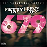 679 (feat. Remy Boyz) [Explicit]:  One of the Top Rap Songs Title=