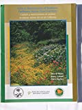 img - for Care & Maintenance of Southern California Native Plant Gardens (Cuidado y Mantenimiento de Jardines de Plantas Nativas del Sur de California) book / textbook / text book