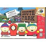 South Park 64