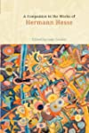 A Companion to the Works of Hermann H...