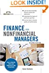 Finance for Nonfinancial Managers, Se...