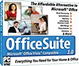 Office Suite V3