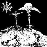 "Second Coming, Second Crucifixionvon ""Omega"""