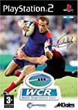 echange, troc World Championship Rugby