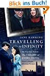 The Travelling to Infinity: The true...