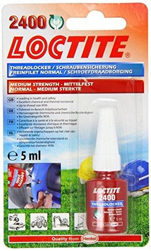 henkel-loctite-threadlock-1960969-2400-pegamento-y-sellador-especifico-fija-tornillos-media-potencia