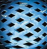 Tommy [Analog]