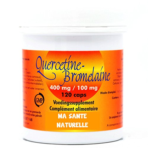 quercetine-400-mg-bromelaine-100-mg-120-capsules-vegetales