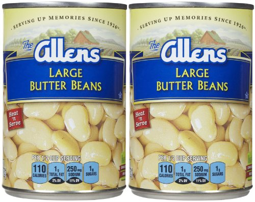 allens-naturally-large-butter-beans-155-oz-2-ct