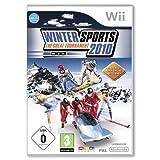 echange, troc Best of RTL Winter Sports 2010