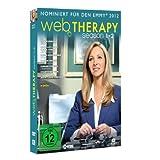 Web Therapy - Season 1&2
