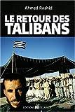 le retour des talibans (2917986018) by Rashid, Ahmed