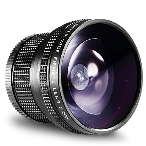 neewerr-52mm-020x-high-definition-af-fisheye-lens-for-nikon-d5300-d5200-d5100-d5000-d3300-d3100-d300