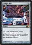 Magic: the Gathering - Temple Bell - Magic 2011 - Foil by Magic: the Gathering