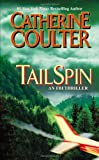 TailSpin (An FBI Thriller)