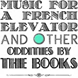 Music for a French Elevator & Other Od (Vinyl)