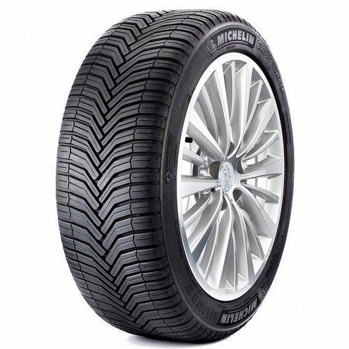 Michelin-3528700946659-205-55-R16-AC69-dB-Pneumatico-Estivo
