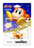 Cheapest amiibo Waddle Dee  Kirby Collection on Nintendo Wii U