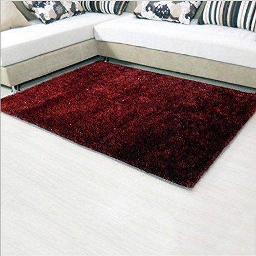 new-day-dormitorio-salon-antideslizante-alfombra-estilo-moderno-publicidad-de-individualidad-moda-cl