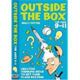 Outside the Box (Ages 9 to 11) (Photocopiable)by Molly Potter