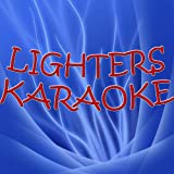 Lighters (Karaoke)