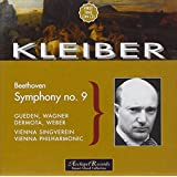 Erich Kleiber conducts Beethoven No 9 07/02