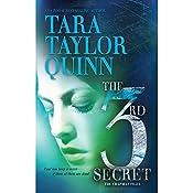 The Third Secret   Tara Taylor Quinn