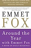 www.payane.ir - Around the Year with Emmet Fox: A Book of Daily Readings