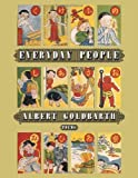 img - for Everyday People: Poems book / textbook / text book