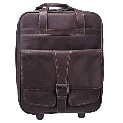 jill-e-144751-jack-large-rolling-leather-camera-bag-brown
