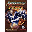 American Punks