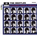 A Hard Day's Night(Remastered)