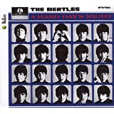 A Hard Day'S Night (Enregistrement original remasteris�)par The Beatles