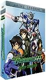 Gundam 00 - Saison 1 (6 DVD)