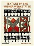 Textiles Of The Wiener Werkstatte