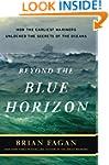 Beyond the Blue Horizon: How the Earl...