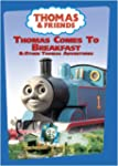 Thomas & Friends: Thomas Comes to Bre...