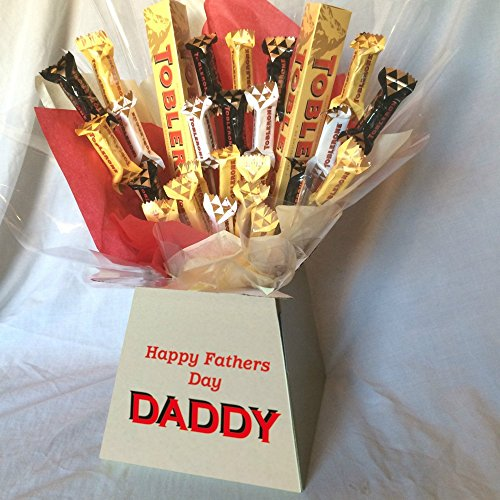 Father's Day hampers Gifts Beer Ale Lager Port & Cheese