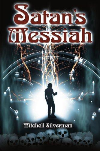 Satan'S Messiah