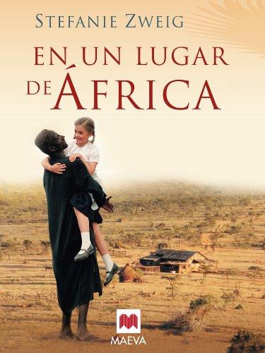 En Un Lugar De África descarga pdf epub mobi fb2